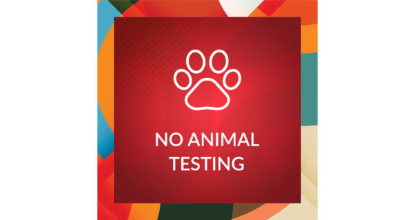OA_no_animal_testing