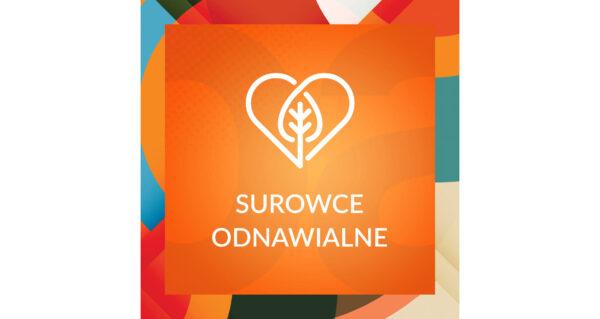 OA_surowce_odnawialne