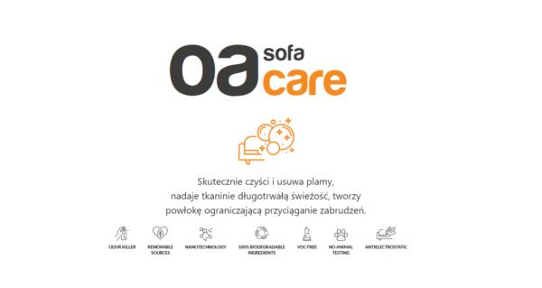 oa-sofa-care