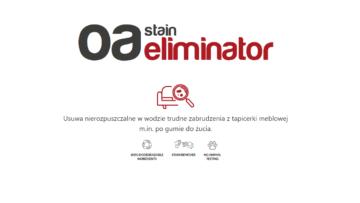 oa-stain-eliminator
